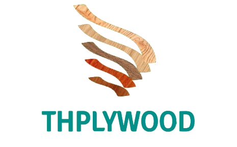 VIETNAM PLYWOOD, COMMERCIAL PLYWOOD, PACKING PLYWOOD, TEGO PLYWOOD AND LVL PLANKS