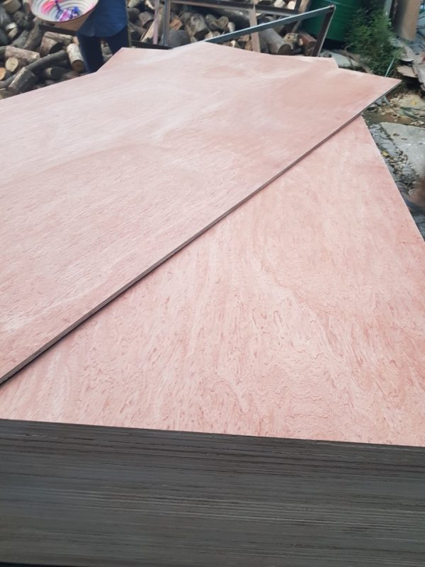commercial plywood 1