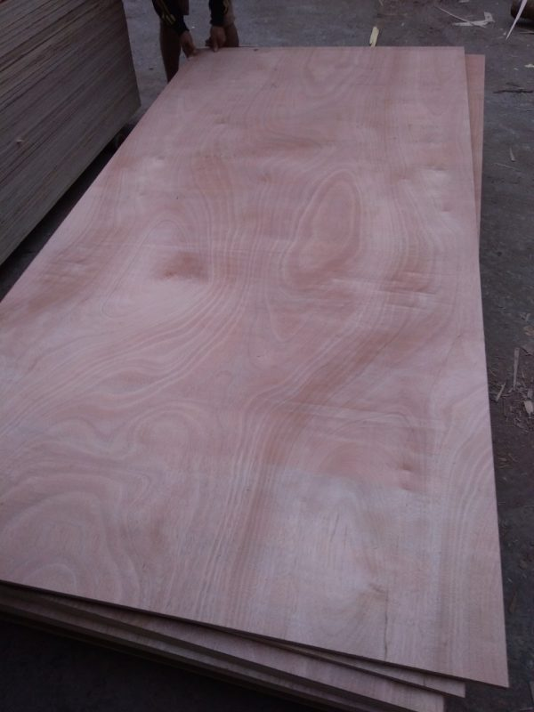 packing plywood grade ab 2