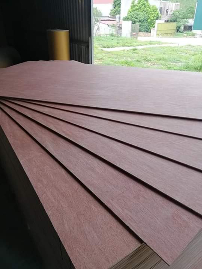 commercial plywood grade ab