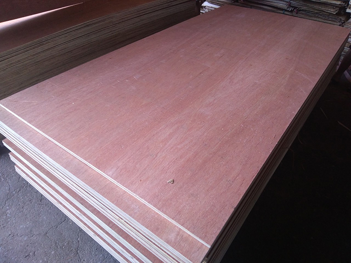 packing plywood grade ab (13)